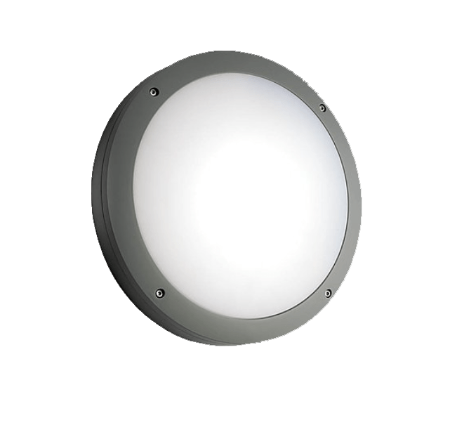 GU10 Bulb not Included Satin Nickel Bezel ECOBRITE/® DL2 LED GU10 Downlight Recessed Lighting
